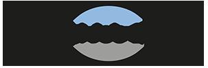 General Job Service Srls Logo